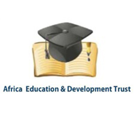 الوقف الإفريقي للتنمية والتعليم